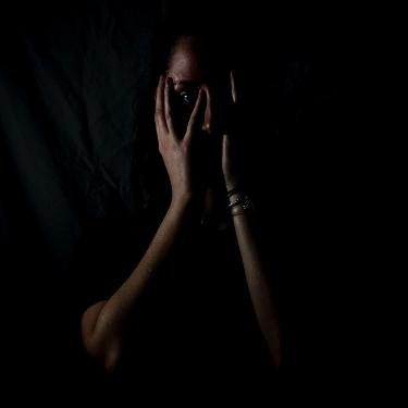 strahovi, fobije