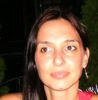 Svetlana Stojković